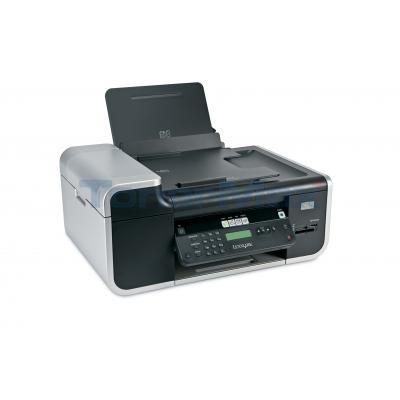 Lexmark X6675 Professional